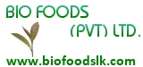 Bio Foods Pvt Ltd Organic Tea