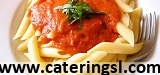 Catering Sri Lanka