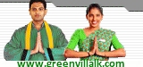 Green Villa Holiday Home Cheap Accommodation in Kandy Sri Lanka