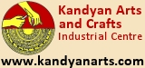 Kandyan Arts and Crafts Industrial Centre