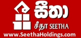 Seetha Holdings Pvt Ltd