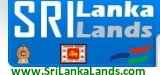 Sri Lanka Lands Land Sale Portal